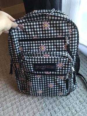 JanSport backpack for Sale in West Sacramento, CA