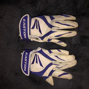 Softball Batting Gloves for Sale in Sicklerville, NJ