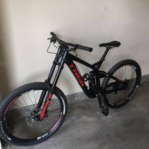 2017 Trek Session 88 for Sale in Englewood, CO