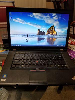 Lenovo Laptop i5 for Sale in Miami, FL