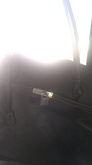 vintage Hermes birkin bag for Sale in Los Angeles, CA