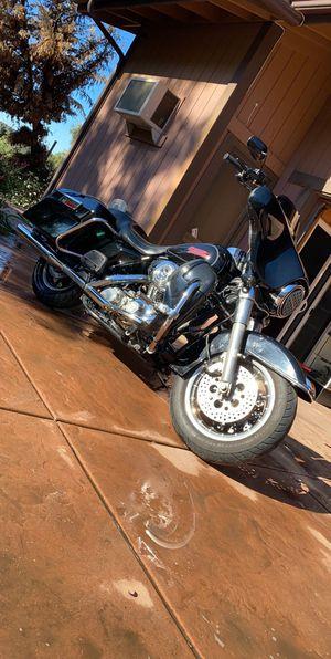 Harley Davidson for Sale in Ramona, CA