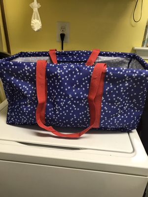Tote Bag for Sale in Sewell, NJ