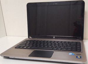 "HP PC 14"" Notebook for Sale in Cleveland, OH"