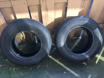 Tires for sale for Sale in Tigard,  OR