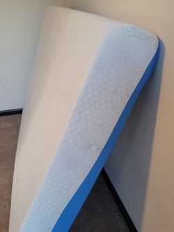 Mattress - Full For Sale for Sale in Chamblee,  GA