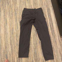 Patagonia, Men's Pants, Grey, Size Medium (30/32) for Sale in Overland Park,  KS