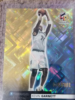 1999 Hologrfx AUSOME Kevin Garnett for Sale in Blacklick,  OH