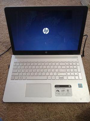 HP Pavilion Laptop for Sale in Peoria, AZ