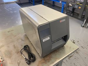 Data max o neal label printer for Sale in Columbus, OH