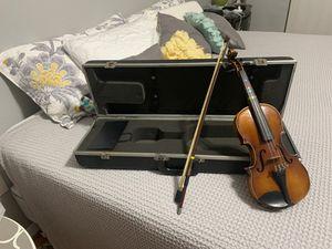 """1/4 """" Stradivarius for Sale in Gibsonton, FL"""