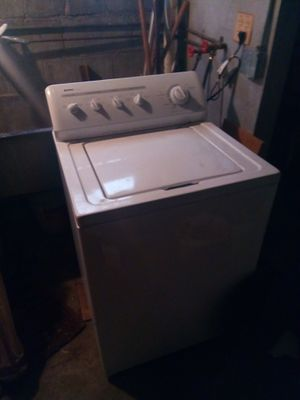 Kenmore washer for Sale in Cleveland Heights, OH
