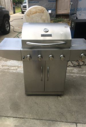 $70 for Sale in Kansas City, KS