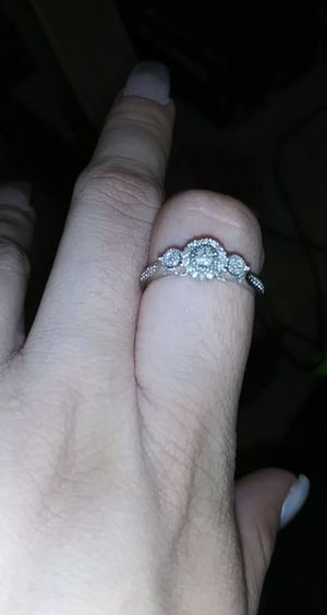 Engagement/Promise Ring for Sale in Sacramento, CA