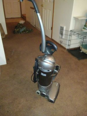 Filtropur commercial vacuum for Sale in Eugene, OR