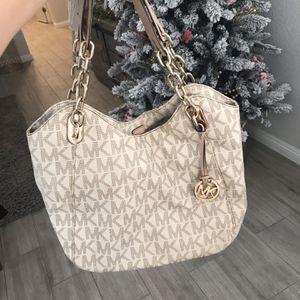MK & Coach Original Bags for Sale in Las Vegas, NV