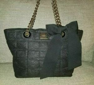 Kate Spade Chain Link Strap shoulder Bag Tote for Sale in Scottsdale, AZ
