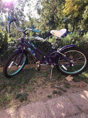 Liv Adore bike 20 for Sale in Escondido, CA