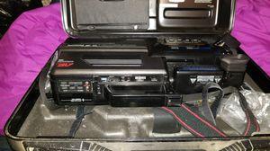 Camera Equipment for Sale in Lauderhill, FL