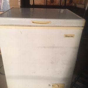 Deep Freezer for Sale in San Diego, CA