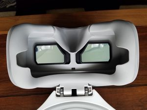 DJI VR FPV Goggles for Drones for Sale in Beaverton, OR