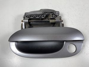 BMW E39 Driver Front Door Handle OEM for Sale in Anaheim, CA