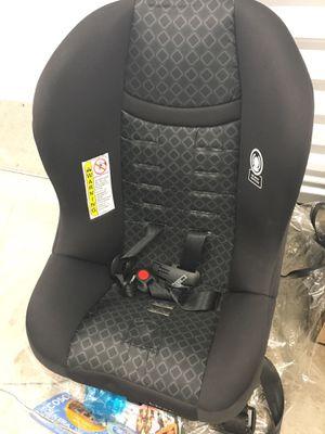 Car seat for Sale in Waianae, HI