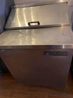 true fridge for sale for Sale in Philadelphia,  PA