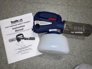 1/2 Gallon Propane Fogger *BRAND NEW* for Sale in Meriden, CT