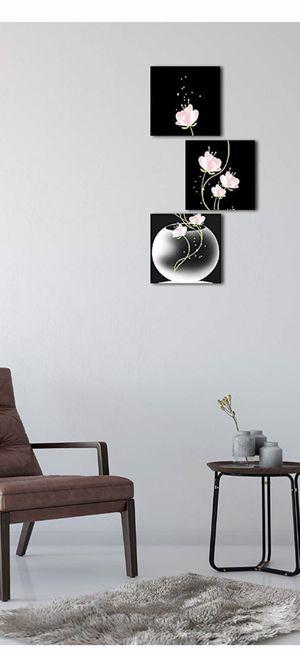 Home decor for Sale in Everett, WA