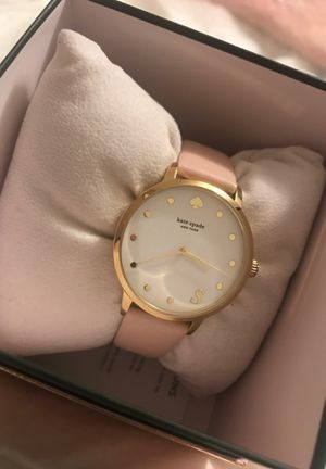 New Kate spade watch for Sale in Davenport, FL