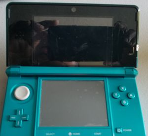 Nintendo 3DS for Sale in Severn, MD
