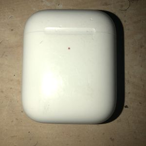 Airpod Box for Sale in San Diego, CA