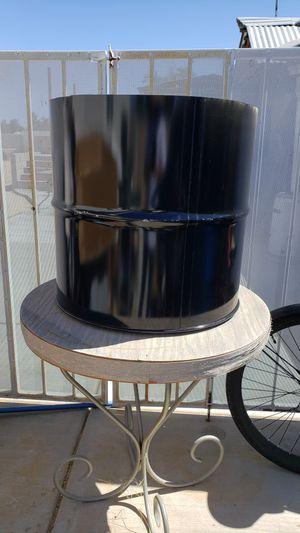 55 Gallon Barrels for Sale in Victorville, CA