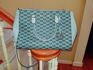 Brand New MK purse for Sale in Silver Spring, MD