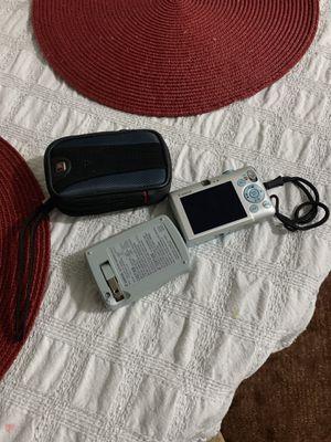 Canon digital camera for Sale in Columbus, MN