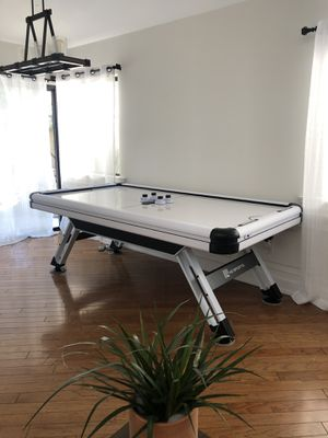 Air Hockey Table for Sale in Torrance, CA