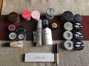 Cosmetics for Sale in Haverhill, MA