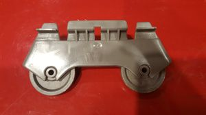 Dishwasher wheel roller lower rack $5 each, fits KitchenAid Whirlpool. compatible with. Kitchenaid KDFE / KDPE / KUDL / KUDS Series for Sale in Long Beach, CA