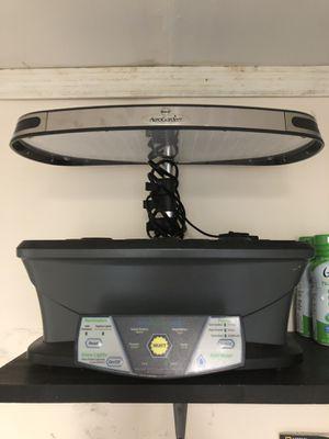 Aerogarden extra hydroponics for Sale in College Park, GA