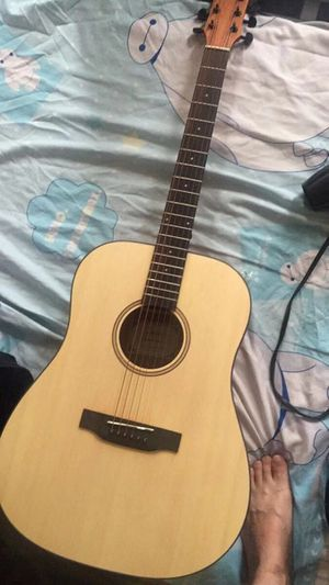 donner guitar $150 for Sale in Brooklyn, NY