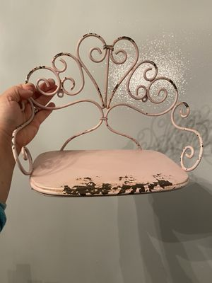 Shabby chic wall shelve for Sale in Lynwood, CA