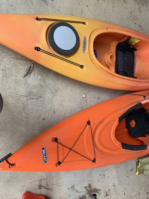 Kayaks for Sale in Camden, AL