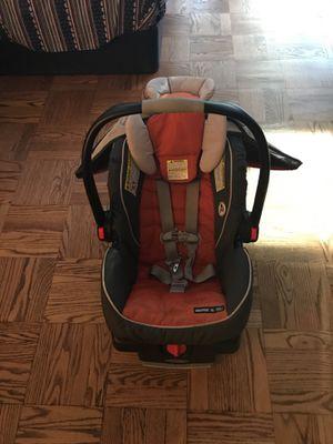 Graco Car seat for Sale in Weehawken, NJ