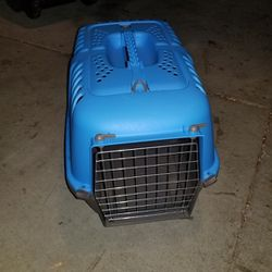 Small Dog Kennel for Sale in Indianapolis,  IN