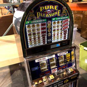 Slot Machine for Sale in Scottsdale, AZ