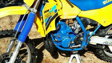 Buying Motorcycles, Parts, Quads, Blown Up, In Boxs, Gear Etc. for Sale in Salem, OR