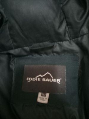 2000 series Eddie Bauer bear Parka series for Sale in Washington, DC