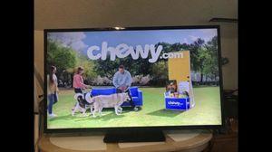 60 INCH VIZIO SMART TV for Sale in Jurupa Valley, CA