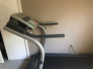 Nordictrack treadmill for Sale in Freehold, NJ